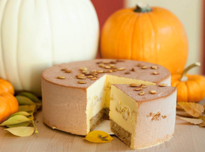 OddFellows Ice Cream Co_Thanksgiving Cake
